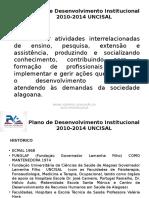 PDI UNCISAL.pptx