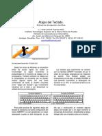 atajos_teclado