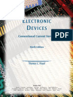 Electronic Devices (Conventional Current Version) (9th Edition) by Thomas L. Floyd_Part2