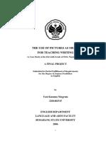 pend bhs inggris_teaching writing.pdf
