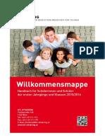 willkommensmappe_2015_16