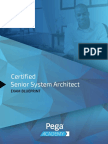 Certified System Senior Arch V1.pdf