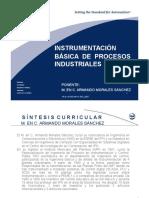 instrumentacion basica de procesos industriales (2).doc