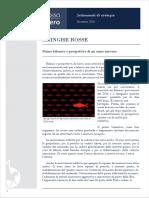 rn-20160324.pdf