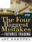 Jay_Kaeppel_-_The_Four_Biggest_Mistakes_In_Futures_Trading.pdf