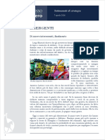 rn-20160407.pdf