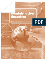 Admin Financiera III 14