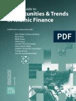 Islamic Finance 2008 Jan