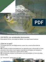 209929513.1 Introducción a la ictiología (1).pdf