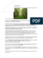 Following are the main recommendations.pdf