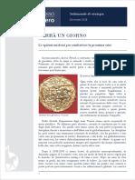 rn-20151029.pdf