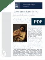 rn-20151022.pdf