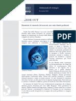 rn-20151008.pdf