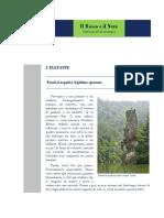 rn-20150910.pdf