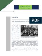 rn-20150903.pdf