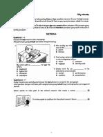 Paper 1-set 2