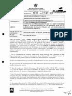 Contrato 1