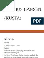 PPT Morbus Hansen.pptx