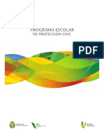 Programa Escolar de Proteccion Civil.pdf