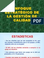 ENFOQUE ESTRATÉGICO DE LA GESTIÓN DE CALIDAD.ppt