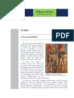 rn-20150827.pdf