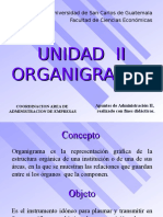 ADMON-2-ORGANIGRAMAS