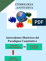 CLASE_2_2013metodologia_cuantitativa_historia.ppt