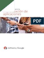 Monetizaci_n de Aplicacion_s 20_6
