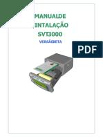 133720994-Manual-de-Instalacao-3000.pdf
