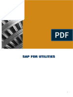 SAP FOR UTILITIES.pdf