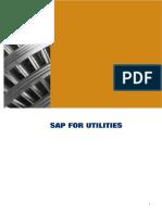 SAP FOR UTILITIES.pdf