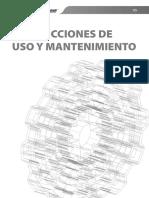 i_motovario_uso_manutenzione_riduttori_variatori_es_662011105342.pdf