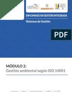 Mod 2 LO 01 SGAmbiental