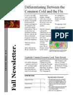 Fall  2007 Newsletter.pdf