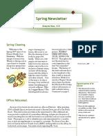 Spring 07 Newsletter.pdf
