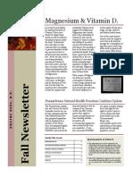 Fall 2012.pdf