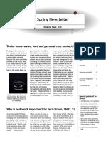 Spring 2008 newsletter.pdf