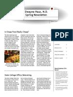 Spring 10' Newsletter.pdf