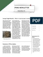 Spring 2011.pdf