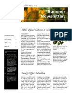 Summer 2008.pdf