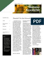 Summer 2007 Newsletter.pdf