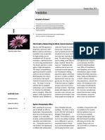 Summer 2011.pdf