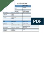 2016 AP Exam dates.pdf