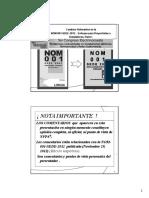 documents.mx_3cambios-relevantes-a-la-nom-001-sede-2012-parte-i-ing-estevez.pdf