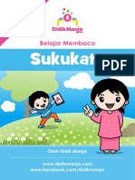 eBook Sukukata DidikManja