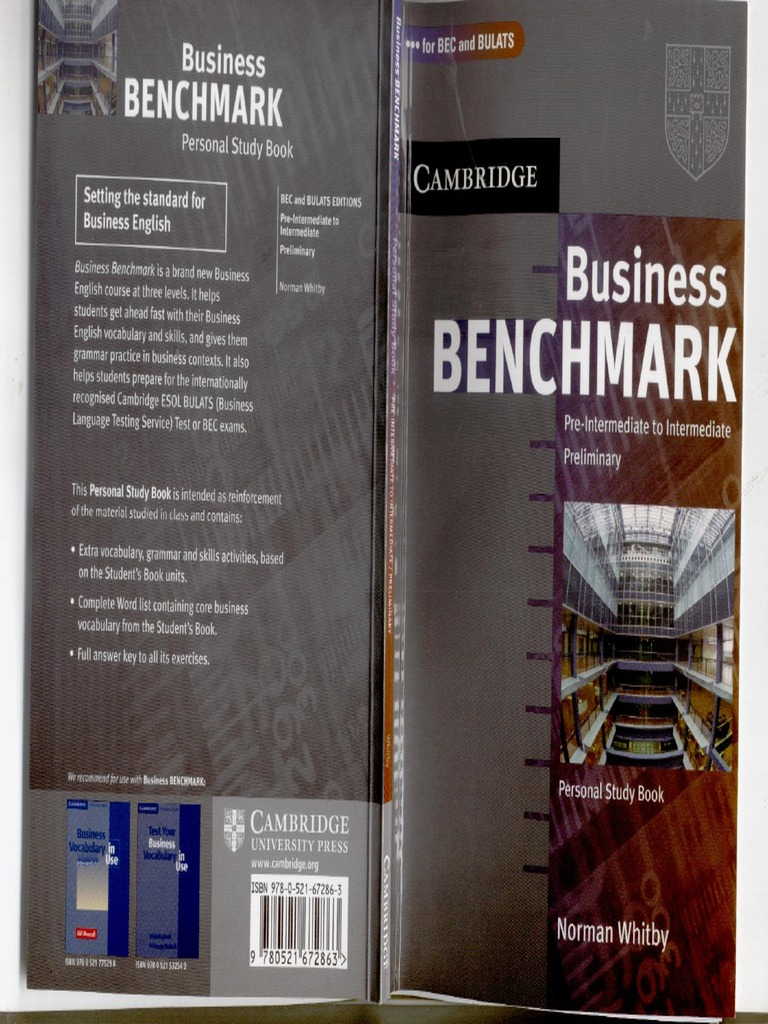 the business book by dk pdf