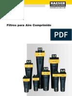 LAFILTER-tcm233-6771.pdf