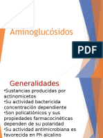 1 Aminoglucosidos.pptx