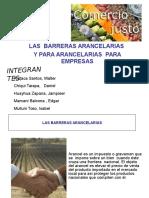 barreras-arancelarias-y-paraarancelarias-1224398643544790-9.ppt