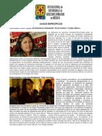 160503 CASOS ESPECIFICOS_Presentados ante el Relator de la ONU.pdf